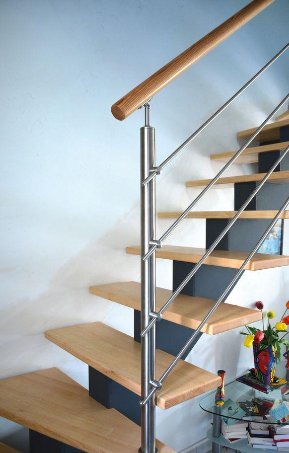 Escaliers-personnalisés-RAUX-GICQUEL-Gamme-Atmosphère-0003