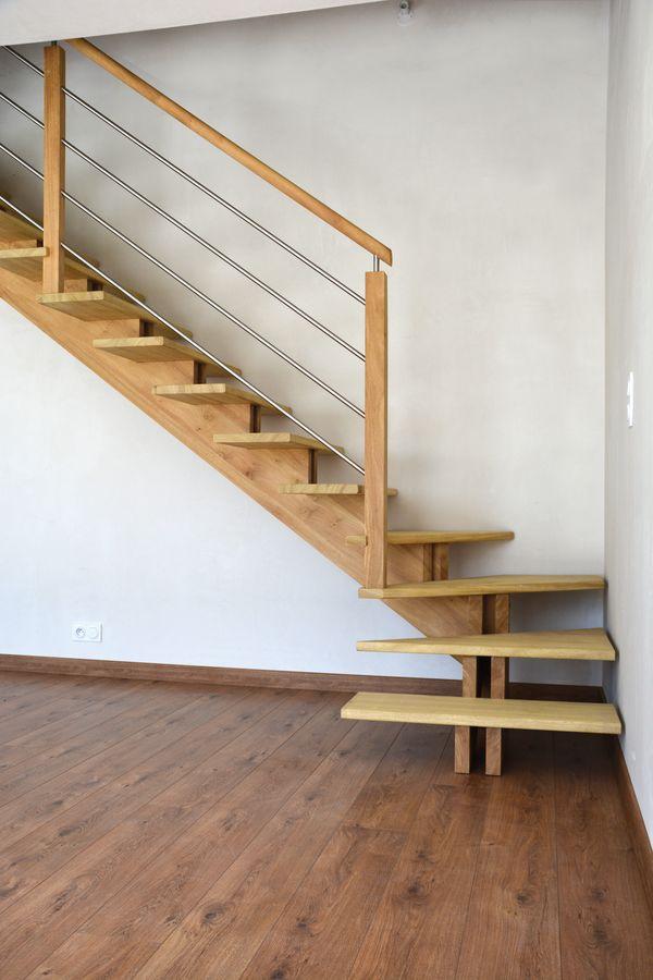 Escaliers-personnalisés-RAUX-GICQUEL-Gamme-Equilibre-0003