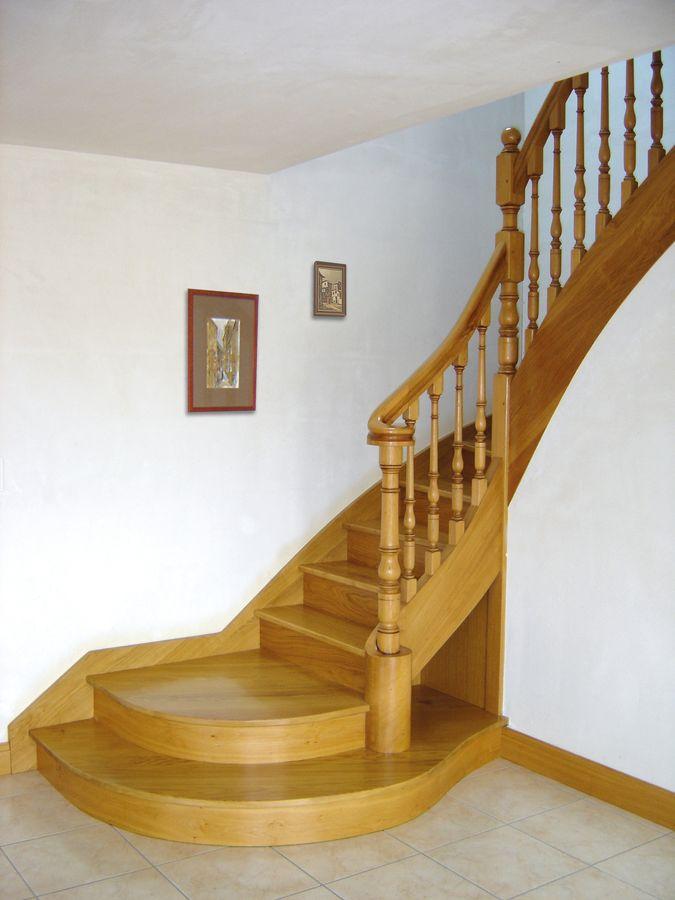 Escaliers-personnalisés-RAUX-GICQUEL-Gamme-Tradition-0004