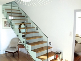Escaliers-personnalisés-RAUX-GICQUEL-Gamme-Absolu-0004