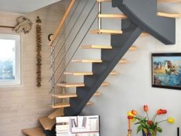 Escaliers-personnalisés-RAUX-GICQUEL-Gamme-Atmosphère-0004