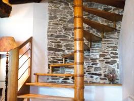 Escaliers-personnalisés-RAUX-GICQUEL-Gamme-Nautile-0002