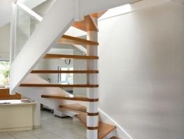 Escaliers-personnalisés-RAUX-GICQUEL-Gamme-Nautile-0003