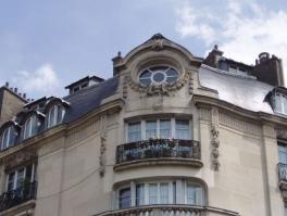 Lebas-menuiserie-93100-Montreuil---Bd-Raspail