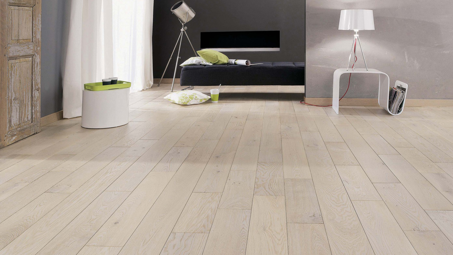 parquet_chene_authentique_saphir_sonate140