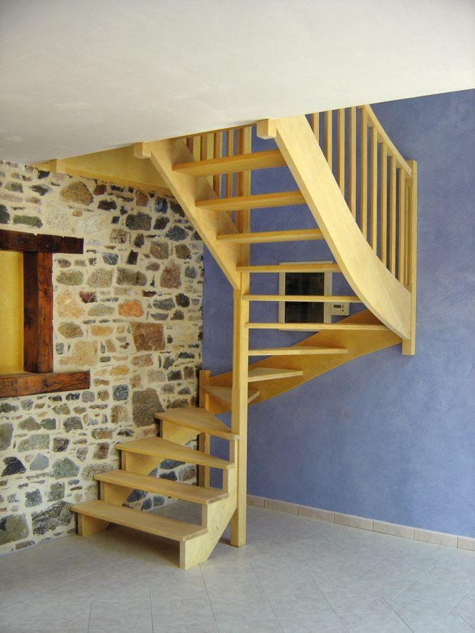 Escaliers-personnalisés-RAUX-GICQUEL-Gamme-Epure-0005