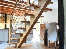 Escaliers-personnalisés-RAUX-GICQUEL-Gamme-Atmosphère-0005