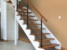 Escaliers-personnalisés-RAUX-GICQUEL-Gamme-Eclat-0005