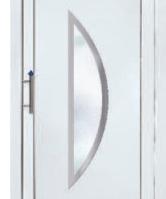 portes-entree-pvc-03