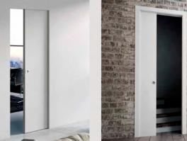 blocs-portes