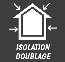 isolations-cloisons